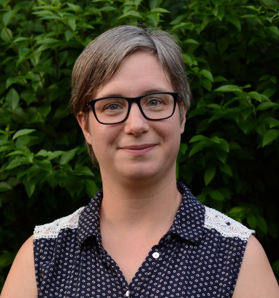 Lisa Gehler