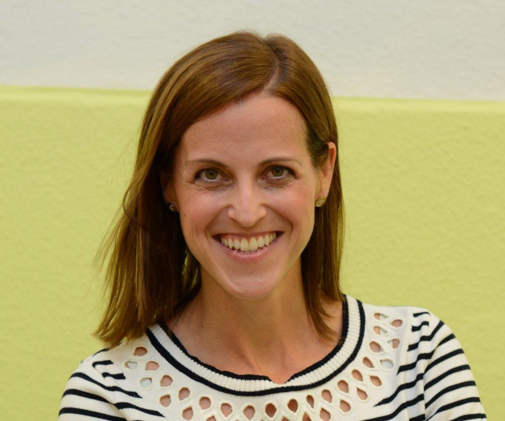 Katharina Brandt